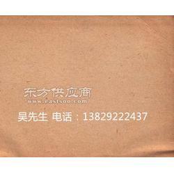 泰格牛皮纸常有规格有哪些图片