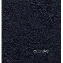 拜耳颜料黑318MBAYFERROX Black 318M拜耳铁黑318M图片