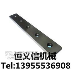 剪板机刀片供应生产厂家图片