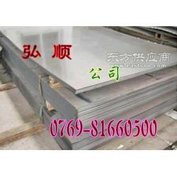 GH3044镍基高温合金GH3044薄板图片