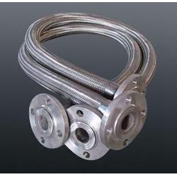 鑫驰管业 金属软管能用多长时间? 金属软管图片