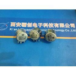 新品上市欢迎咨询WX14-12-56单圈精密电位器图片
