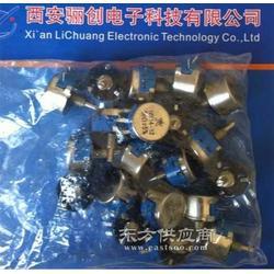 新品上市欢迎咨询WX14-12-100单圈精密电位器图片