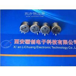 独家现货热销国产WX14-12-10K单圈精密电位器图片