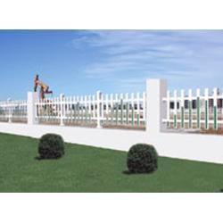 草坪护栏、草坪护栏、临朐煜琪图片