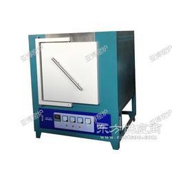 箱式工业炉图片