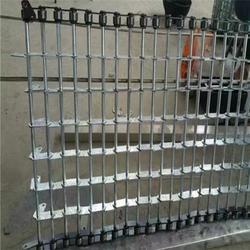 烘干乙型网带-合顺机械-烘干乙型网带A张庄烘干乙型网带图片