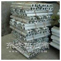 6061-T3薄壁铝管图片