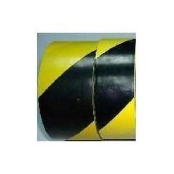 防静电警示胶带普通警示胶带地板胶带图片