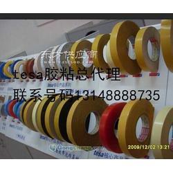 德莎62930TESA62930规格图片