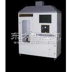 GB/T9343-2008塑料燃烧性能试验机图片