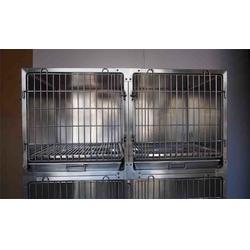 长期供应宠物手术台、不锈钢宠物手术台图片