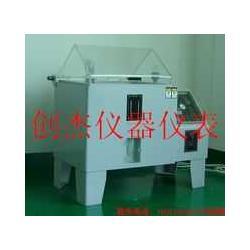 盐雾试验箱YWX系列图片