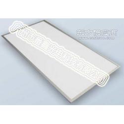 超薄灯箱的制作补助 超薄灯箱生产厂家图片