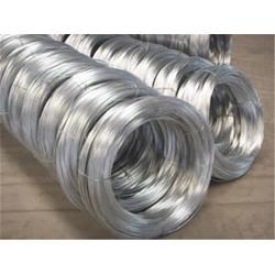 热镀锌丝供应,热镀锌丝,宏业丝网(查看)图片