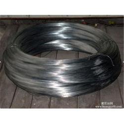 热镀锌丝、宏业丝网、热镀锌丝图片
