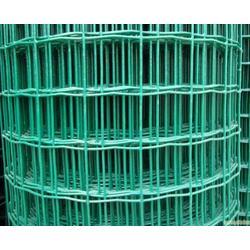 浸塑电焊网规格_衡阳浸塑电焊网_宏业丝网图片