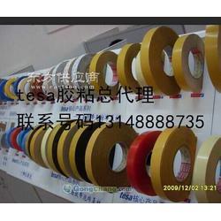 德莎8853双面胶带品质-TESA8853规格胶带代理商图片