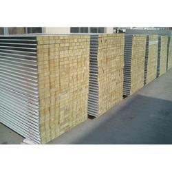 福州纸蜂窝彩钢板,福州彩钢板风淋室,彩钢板图片
