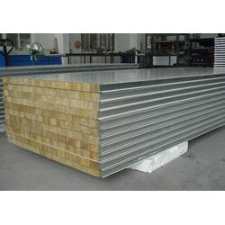 同盛净化彩钢板(图)_福州彩钢板净化公司_福州彩钢板图片