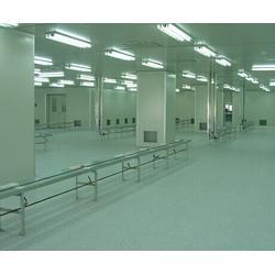 福州净化室_福州净化室_同盛净化彩钢板图片