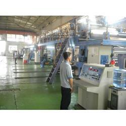 黑龍江包装厂图片