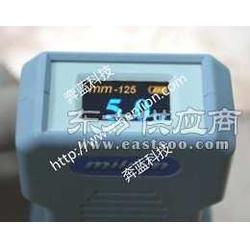 供应mm125 PCB铜箔测厚仪 铜箔检测仪图片