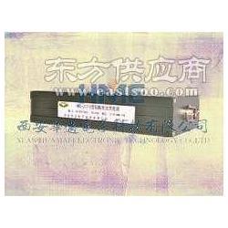 12V电源适配器_AC/DC适配器厂家研发方案图片
