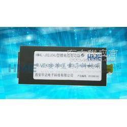 16.8v1A锂电池充电器品牌厂商 品质优势 诚信交易图片
