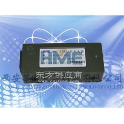 16.8v1A锂电池充电器_高标准充电器功能设计研发图片