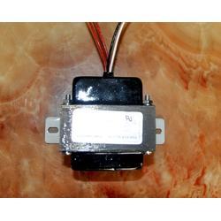 环形变压器、桑西塑胶品质优质、低频环形变压器图片