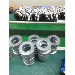 桑西塑胶 干式变压器-深圳变压器图片