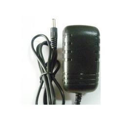 桑西塑胶电子(图)_音箱电源变压器_电源变压器图片