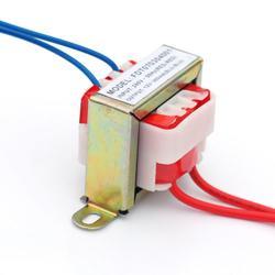 桑西塑胶(图) 变压器生产 变压器图片