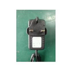 隔离变压器,变压器,桑西塑胶图片