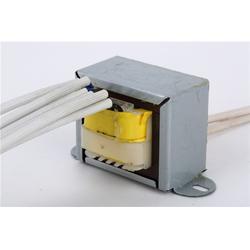 ei变压器,桑西塑胶电子,石碣ei变压器图片