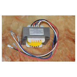 环形变压器、桑西塑胶电子(在线咨询)、环形变压器图片
