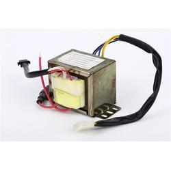 开关电源、桑西塑胶电子、开关电源变压器图片