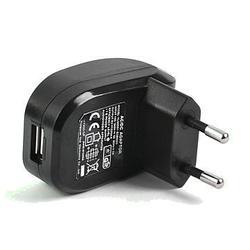 电源适配器_电源适配器_桑西塑胶电子(优质商家)图片