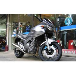 雅马哈TDM900 雅马哈摩托车型号报价图片