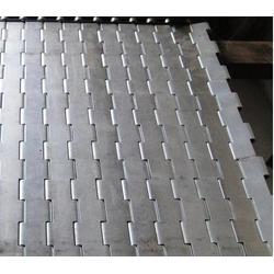 勇翔网链(图)_不锈钢链板报价_通化市不锈钢链板图片