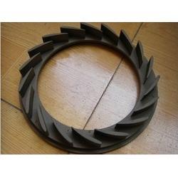 金昌精密铸件、碳钢精密铸件、一禾铸造图片