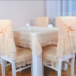 国中纺织椅套(图)、折叠椅套、青山椅套图片