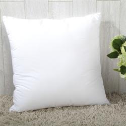 国中纺织抱枕(图)|武汉丝绵抱枕|江岸区抱枕图片