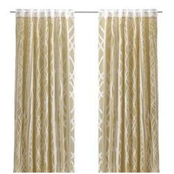 窗帘,国中纺织(在线咨询),青海窗帘图片