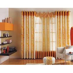 窗帘、国中纺织、家庭窗帘图片