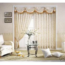 湖南窗帘,窗帘安装,国中纺织(推荐商家)图片