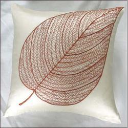 武汉抱枕定做|武汉抱枕定做厂家|国中纺织图片
