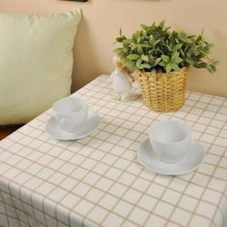 武汉桌布定制、酒店桌布定制、国中纺织(优质商家)图片