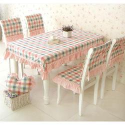 桌布椅套制作、黃陂區桌布椅套、國中紡織圖片